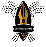 Dominion Farms
